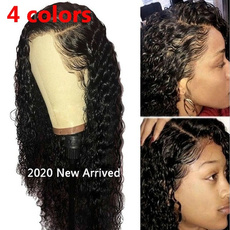wig, Remy Hair, Hair Extensions, lacehumanhairwig