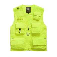 vesttop, Women Vest, Vest, Outdoor