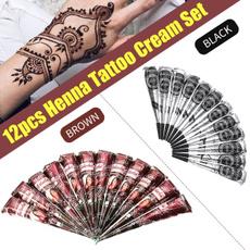 tattoo, diyart, art, Tattoo Supplies