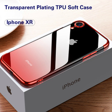 case, iphone11, TPU Case, iphone11promaxcase