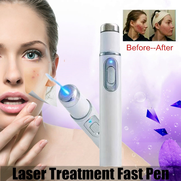 Micro Auto Tagband Skin Tag Removal Fast Effective Skin Tag