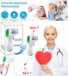 digitalthermometer, termometerinfrared, termometro, termometrodigital