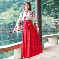 yukata, Cosplay, orientalelegant, Elegant