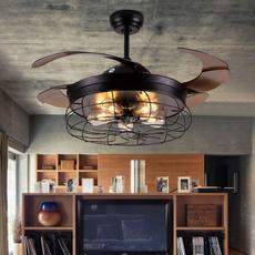 Remote Controls, lights, ceilingfan, fanlight