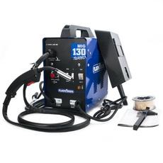 weldingequipment, mig130, (220V), commercialgrademachine