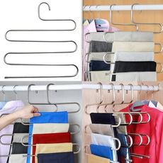 trousershanger, Fashion, Home Decor, clotheshook