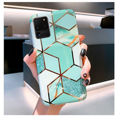 case, Fashion, iphone 5, iphone11case