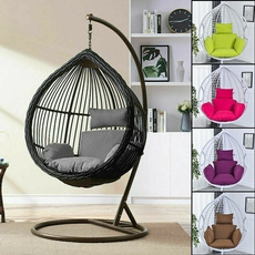 swingchair, Seats, hammock, chaircushion