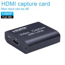 Box, hdmicapturecard, capturecard, usbcapturecard