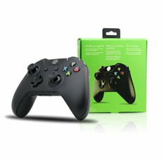 wirelessgamecontroller, xboxonewirelesscontroller, Video Games, microsoftxboxone