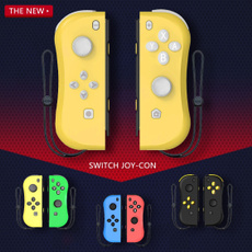 wirelessgamecontroller, gamecontroller, Console, bluetoothwirelesscontroller