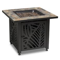 decorativegasfirepit, Summer, Outdoor, bluerhinofirepit