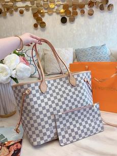 women bags, Shoulder Bags, Chanel Bags, Casual bag