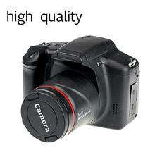 graphicscard, videocamera, Digital Cameras, Photography
