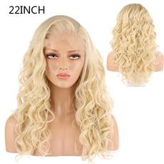 wig, Fiber, Beauty, Hair Extensions