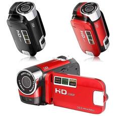 digitalvideorecorder, hdcamcorder, Consumer Electronics, 1080P