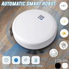 cleaningrobot, sweepingmachine, floorcleaner, Vacuum