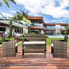 Outdoor, Garden, sturdy, Home & Living