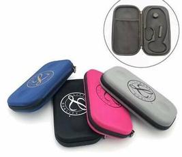 Stethoscopes, Bags, Storage
