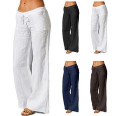 harem, yoga pants, Yoga, Waist