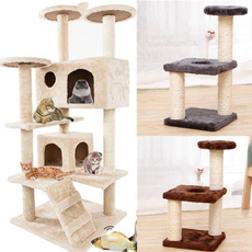 catchewingtoy, petschewingtoy, catplayingtoy, cattreehouse