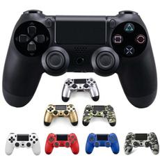 Playstation, Video Games, joystickgamepad, bluetoothgamepad