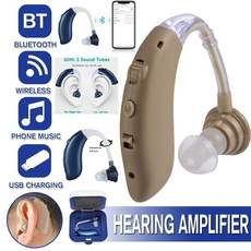 soundamplifier, voiceamplifier, deafhearingaid, minihearingaid