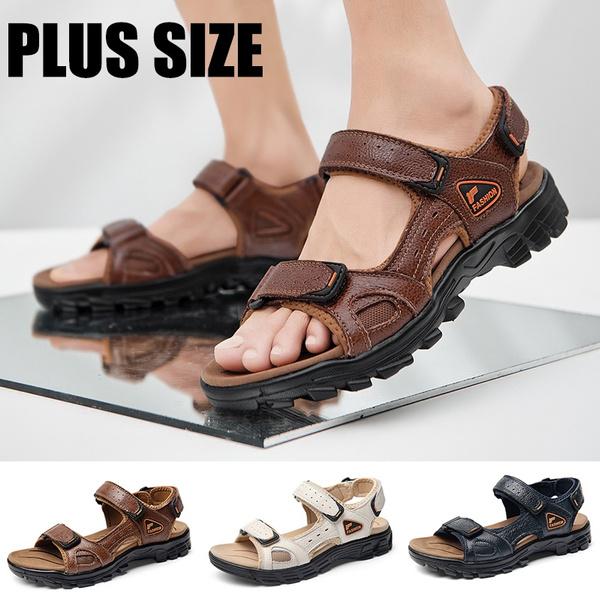 hiking sandals fashion
