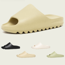 Fashion, summersandal, sandalsformen, sandalswomen
