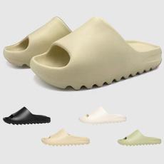 summersandal, sandalsformen, sandalswomen, Slippers