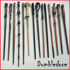 Toy, Cosplay, wand, Gifts