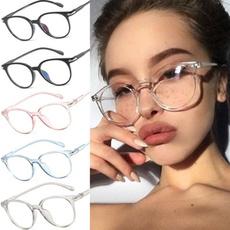 Apparel & Accessories, fullframeglasse, Vintage, Lens