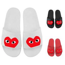 Sandals & Flip Flops, Outdoor, Women Sandals, menslipper