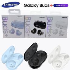 case, Headset, hifiearphone, Earphone