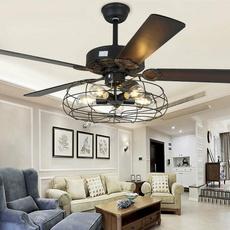 fancontrol, fanlampcontroller, lights, ceilingfan