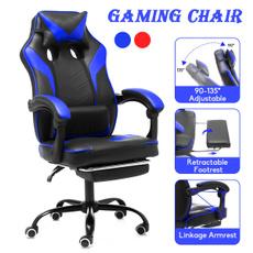 teen, swivel, gamingchair, Office