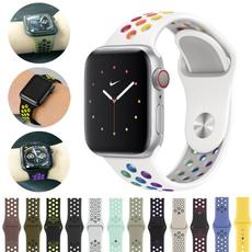 Jewelry, applewatchstarp40mm, applewatchstarp42mm, applewatchstarp44mm