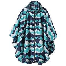 Chaqueta, waterproofcoat, Exterior, hooded