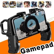 gamecontroller, Phone, Survival, gamejoystick