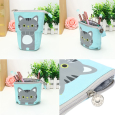 case, cute, Gifts, pencilcase