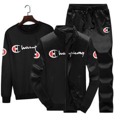 Fashion, Champion, track suit, championsuit