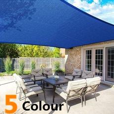 Decor, Outdoor, Garden, sunscreenshade