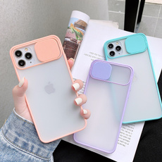 case, iphone, case for iphone 6, Lens