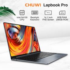 officelaptop, Intel, windows10laptop, Laptop