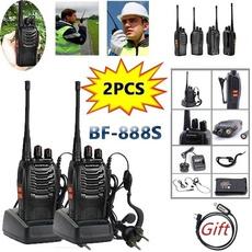 walkietalkie, wireless