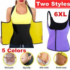 corset top, Plus Size, womangathersacorset, Waist