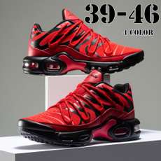 casual shoes, basketball shoes for men, Sneakers, Basketball
