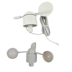 meteorologicalequipmentaccessorie, windspeedmeasuringinstrument, windspeedtester, windspeedsensor