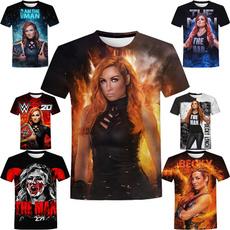 Mens T Shirt, #fashion #tshirt, roundnecktshirt, Cool T-Shirts