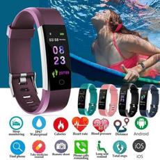 pedometerwatch, Heart, Fitness, Fashion
